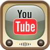 youtube_icon_100x100